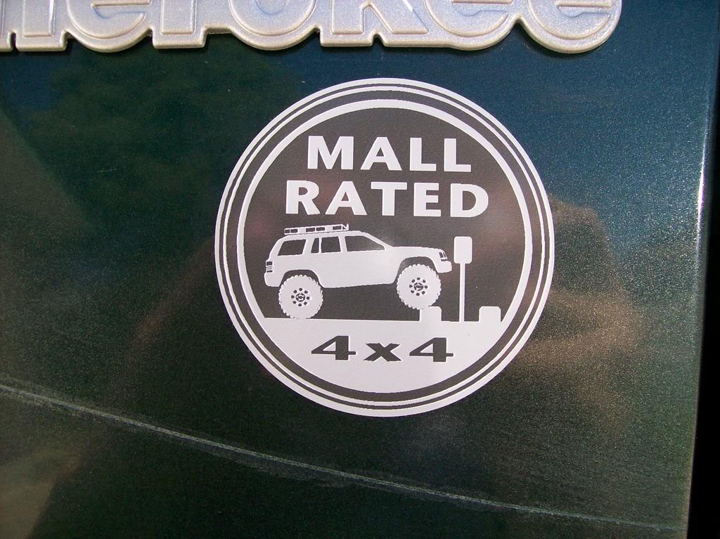 mallrated002.jpg