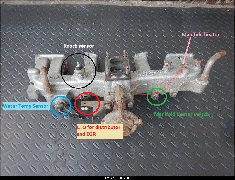 manifold-sensors.jpg