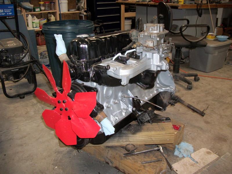 manifolds-carb-mockup.jpg