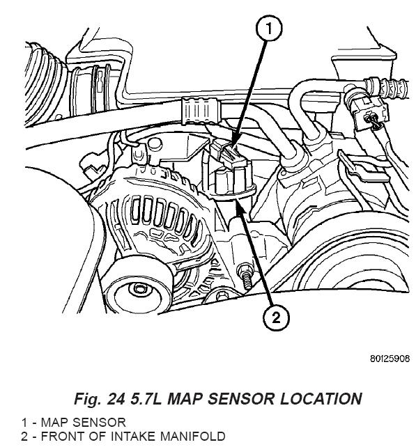 5 7l map sensor location jeepforum mapsenloc png jeep free the 5 7l map sensor location jeepforum mapsenloc png jeep swarovskicordoba Choice Image