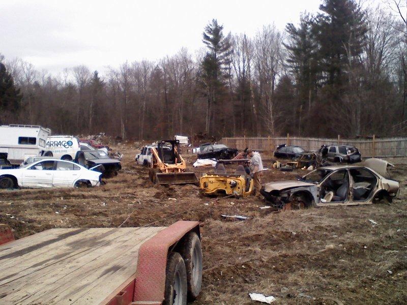 mass-junkyard.jpg