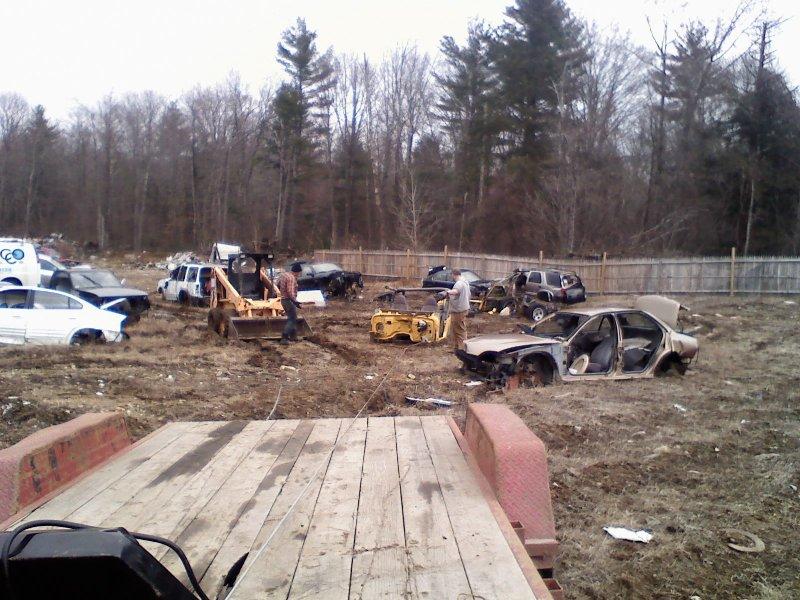 mass-junkyard2.jpg