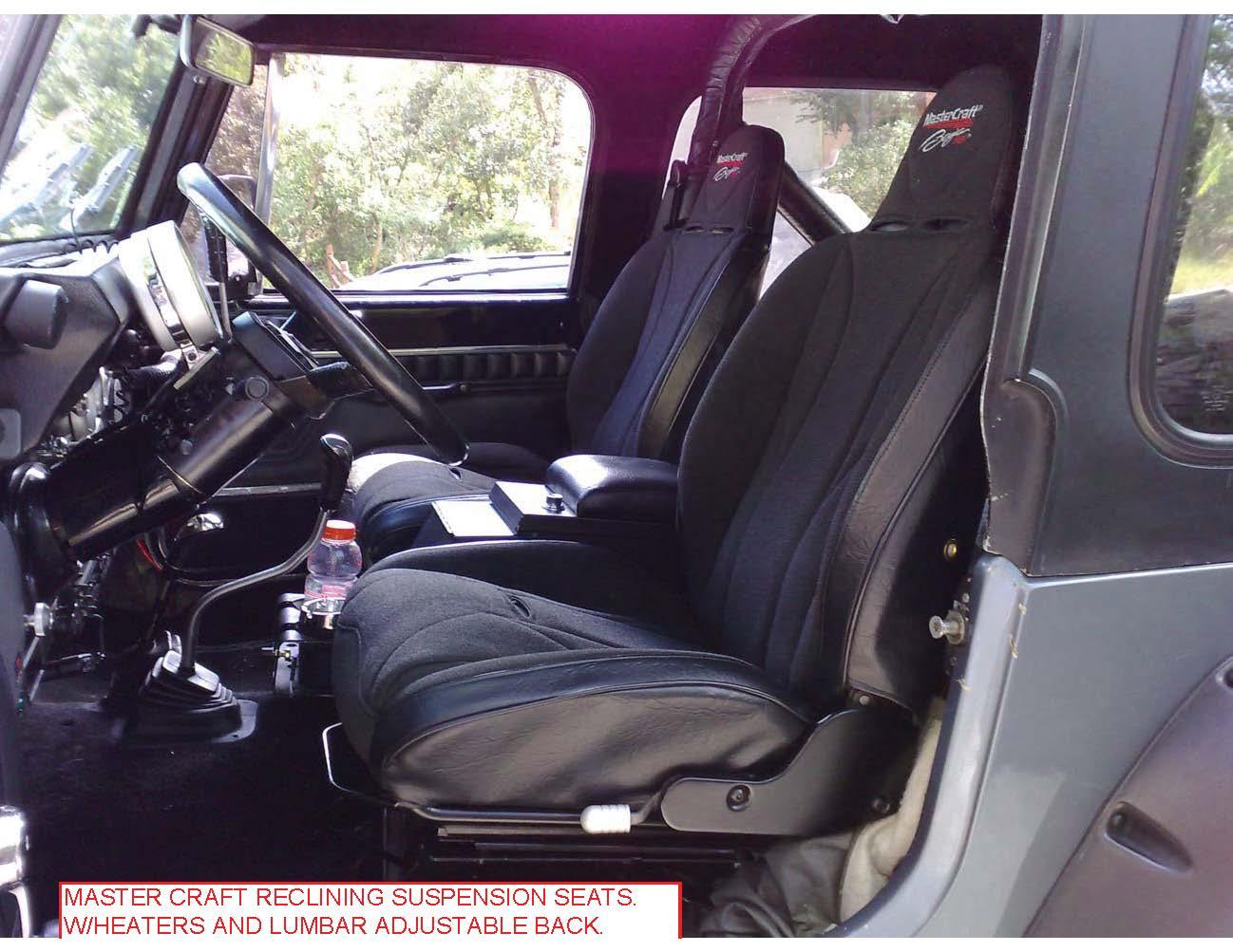 master-craft-seats-jeep-fnl.jpg