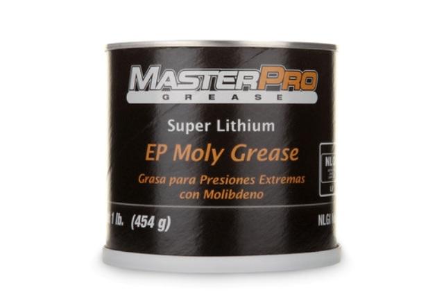 masterpro-ep-moly-grease.jpg
