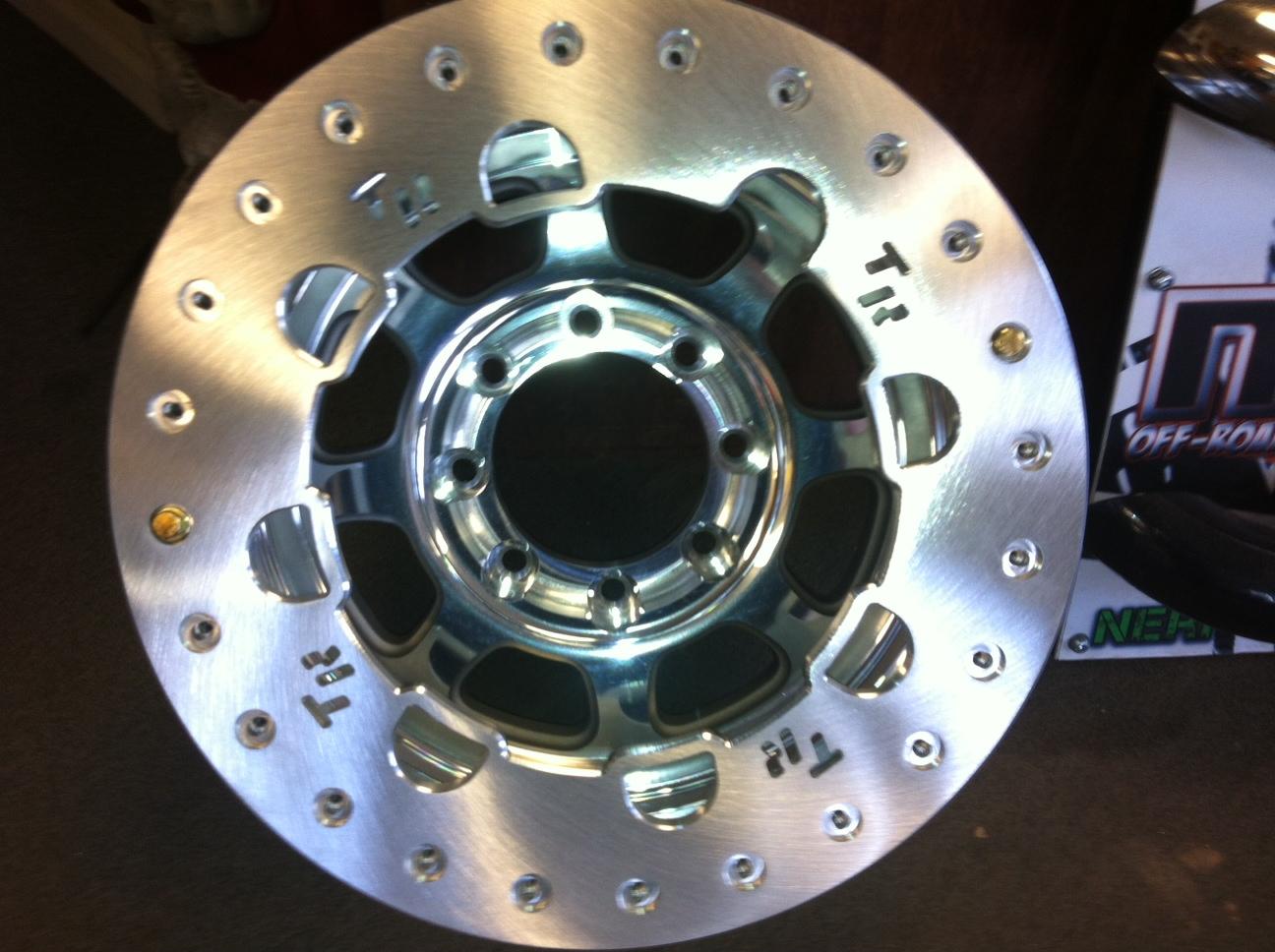 mattswheel2.jpg