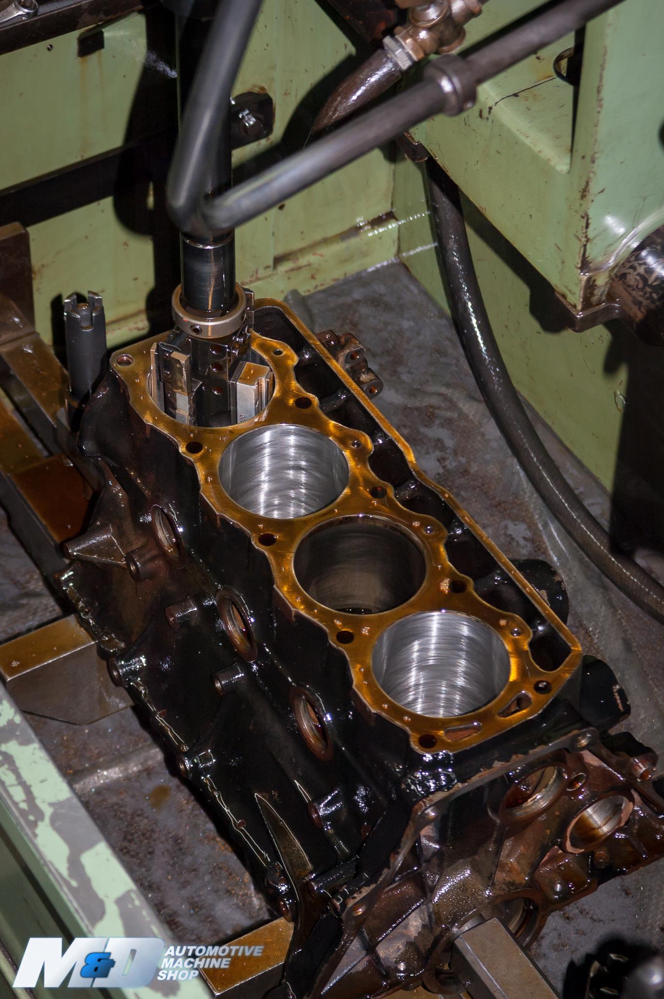 mdr_engines9.jpg