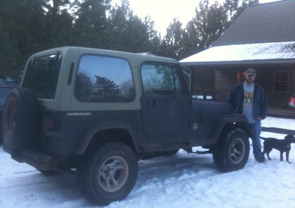 me-jeep.jpg