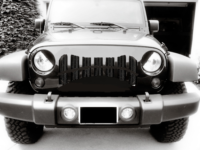 Jl Wrangler Clay Model together with D T Mean Jk Mean Grill Bandw as well Pc Setc further Lbmb besides Dsc. on jeep wrangler standard grill