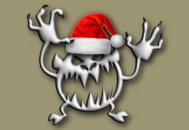 merry-christmas-monsta.jpg