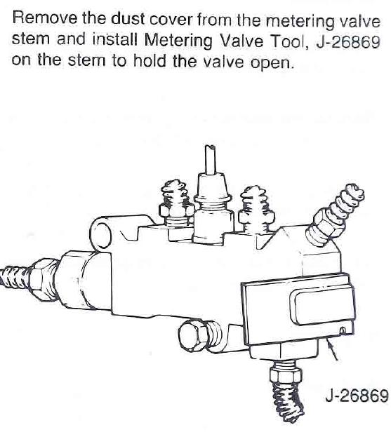 metering-valve-combo-valve.png