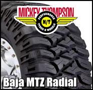 Name:  mickey-thompson-mtz-185t.jpg Views: 24 Size:  42.4 KB