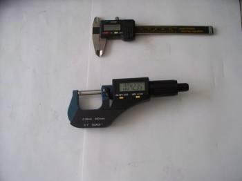 micrometers.jpg