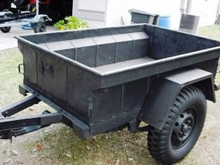 military-trailer-003.jpg