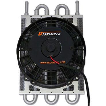 mishimoto-transmission-cooler.jpg