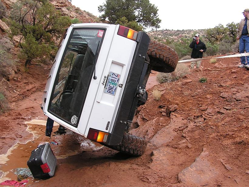 moab-2004-072.jpg
