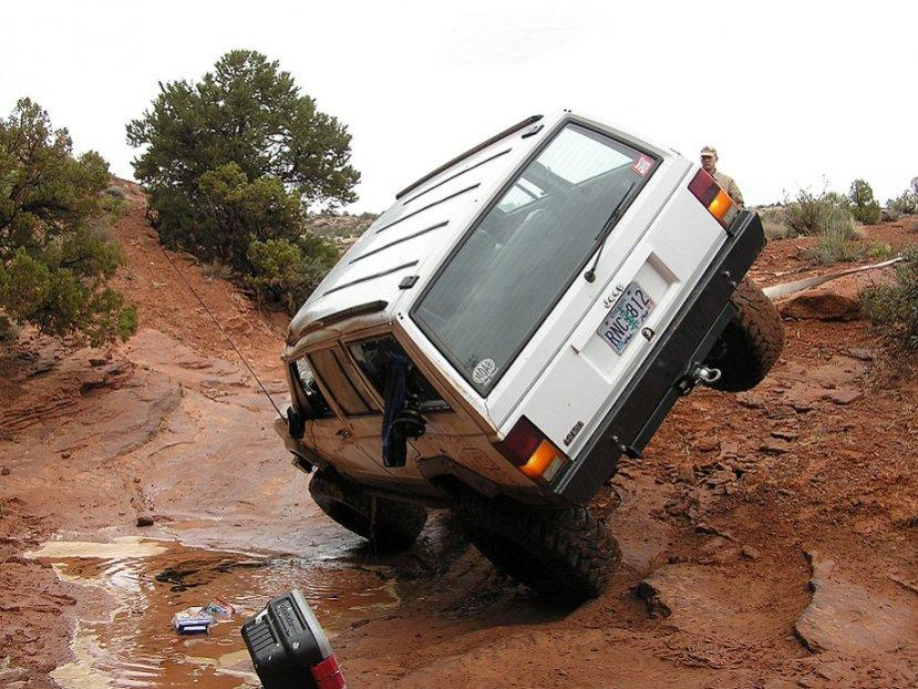 moab-2004-073-1.jpg