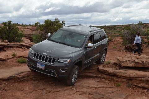 moab-jeep-run-006.jpg