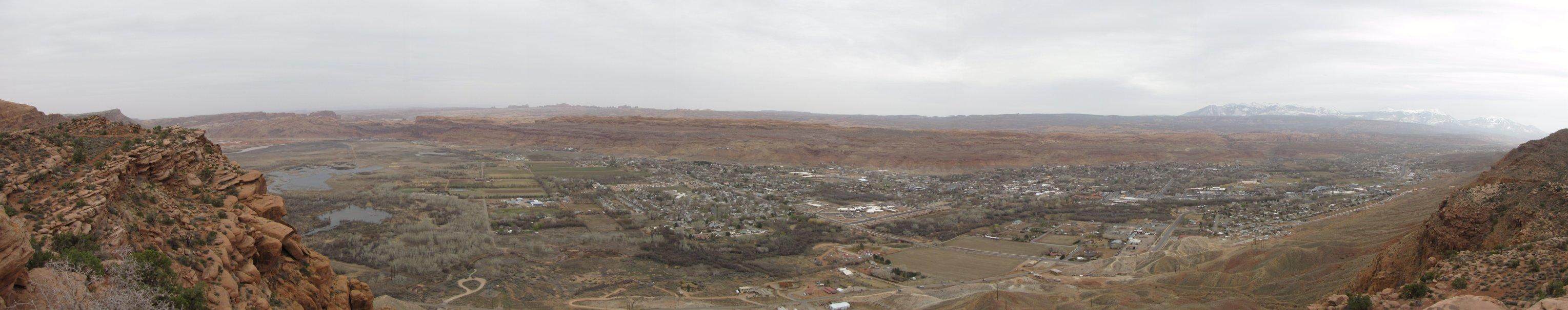 moab-rim-2.jpg