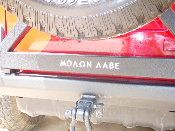 moaon-aabe.jpg