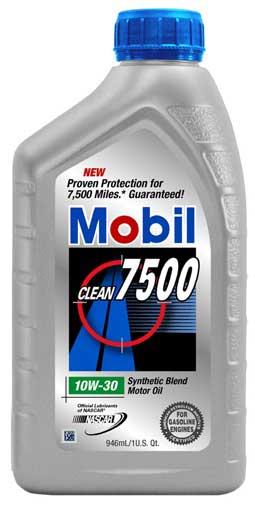 mobil_clean_7500.jpg