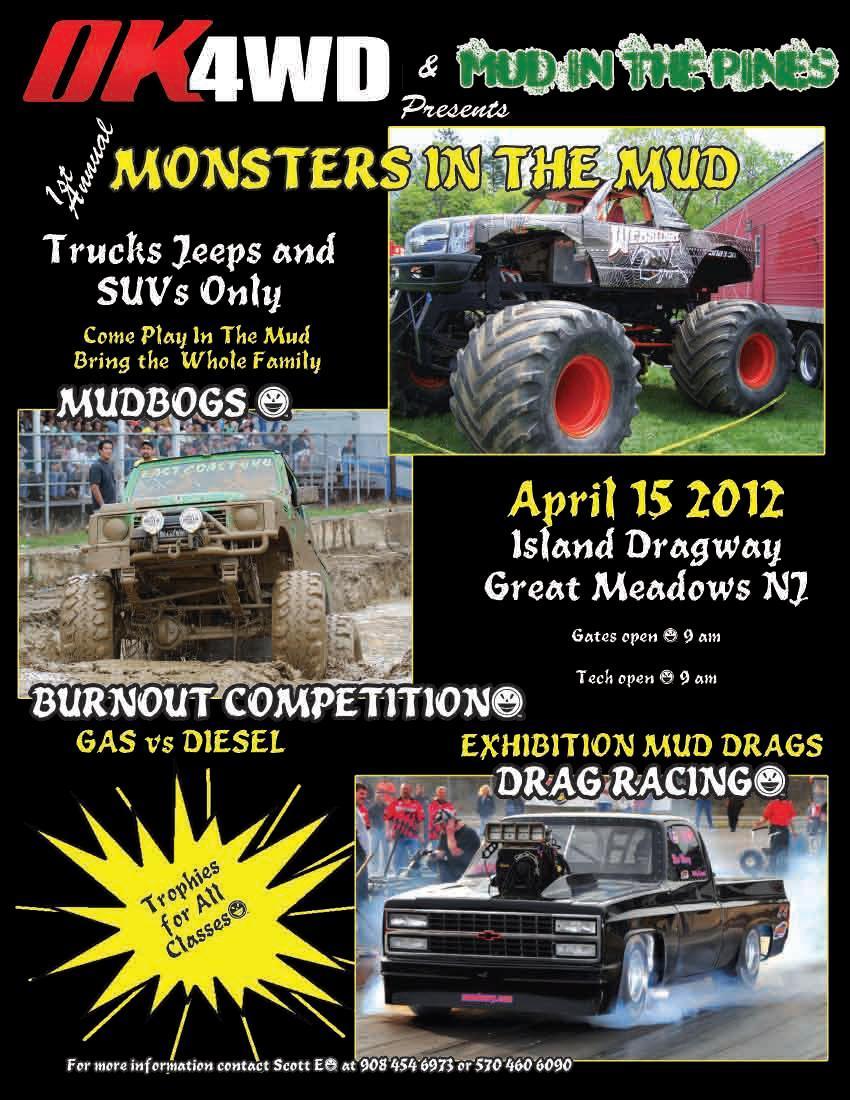 monsters-mud.jpg