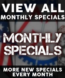 monthly-233-275-mailer-banner.jpg