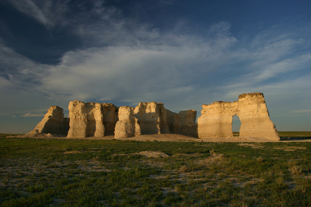 monument-rocks.jpg