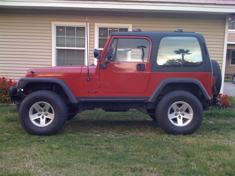 more-jeep-pics-005-medium-.jpg