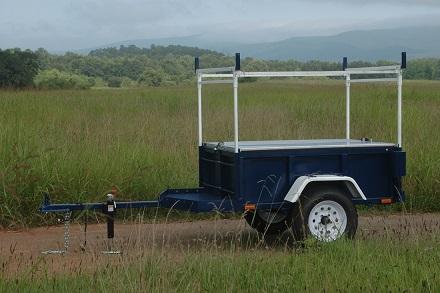 morris-mule-trailer.jpg