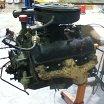 motor-20004-1-.jpg