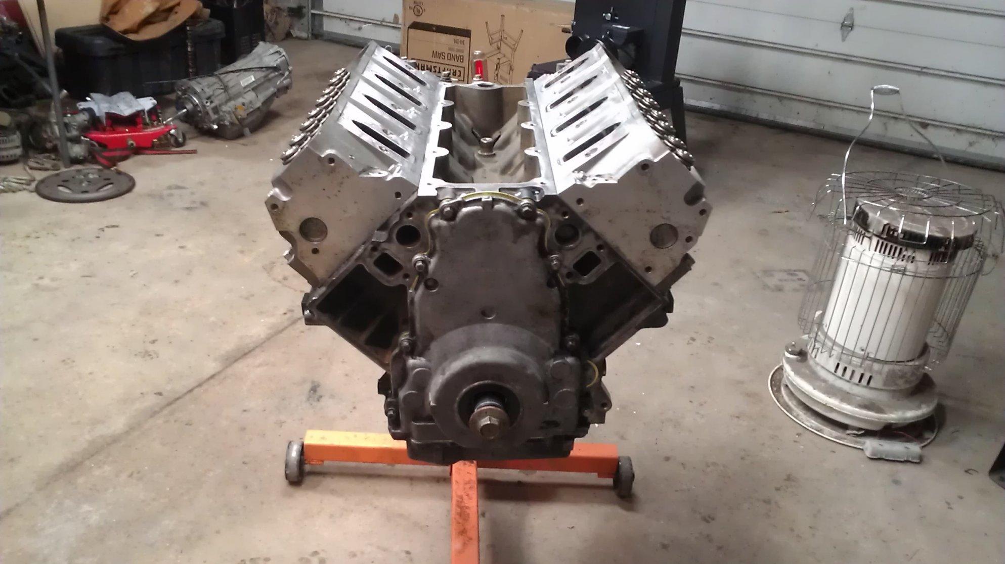 motor-built.jpg