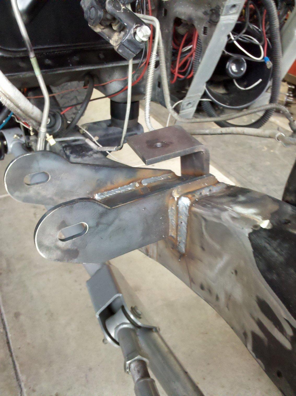 motor-mount-2.jpg