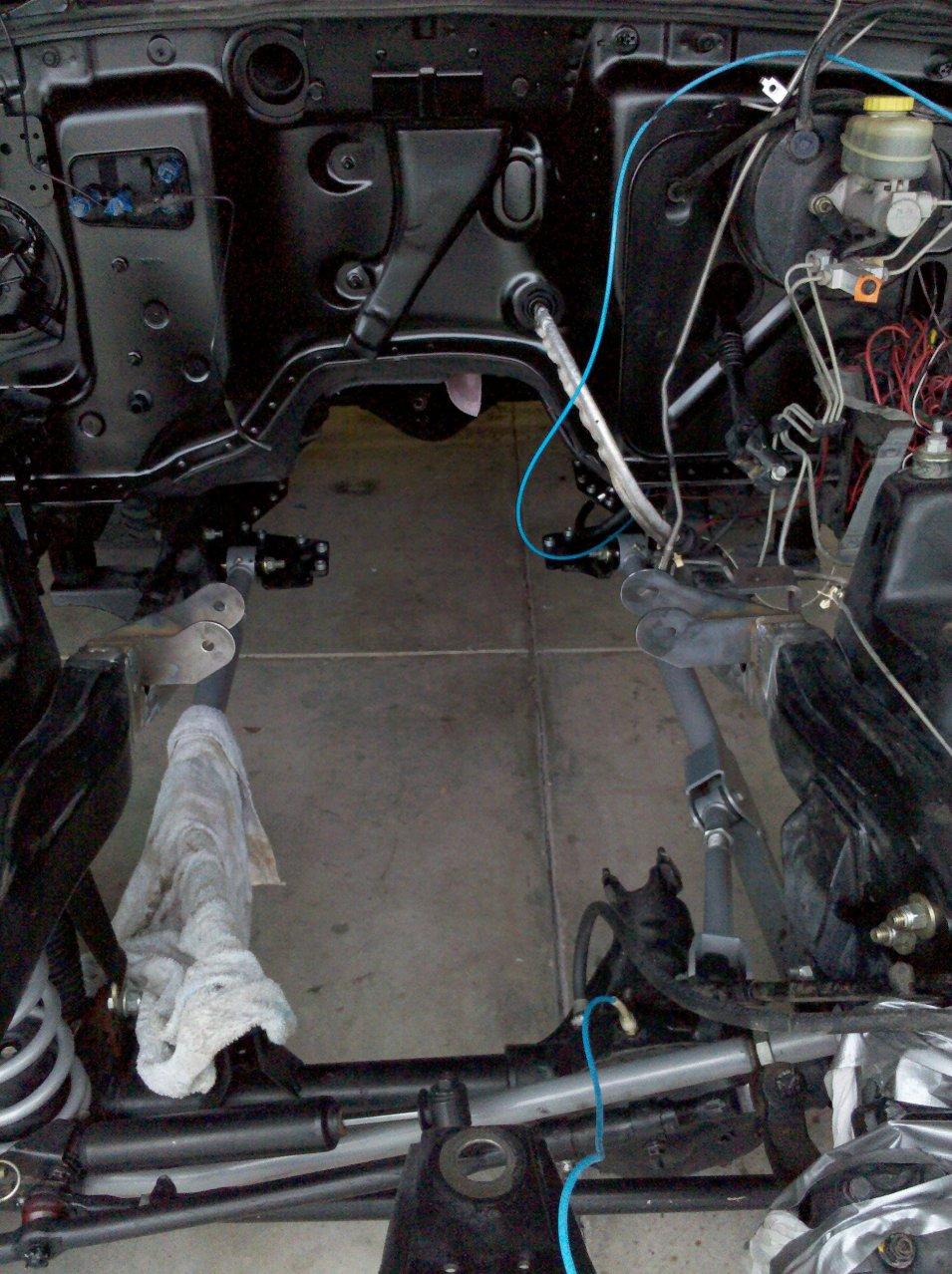 motor-mount-3.jpg