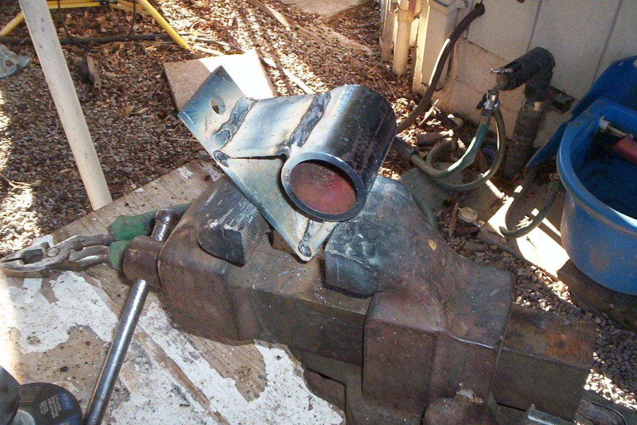 motor-mounts-004.jpg
