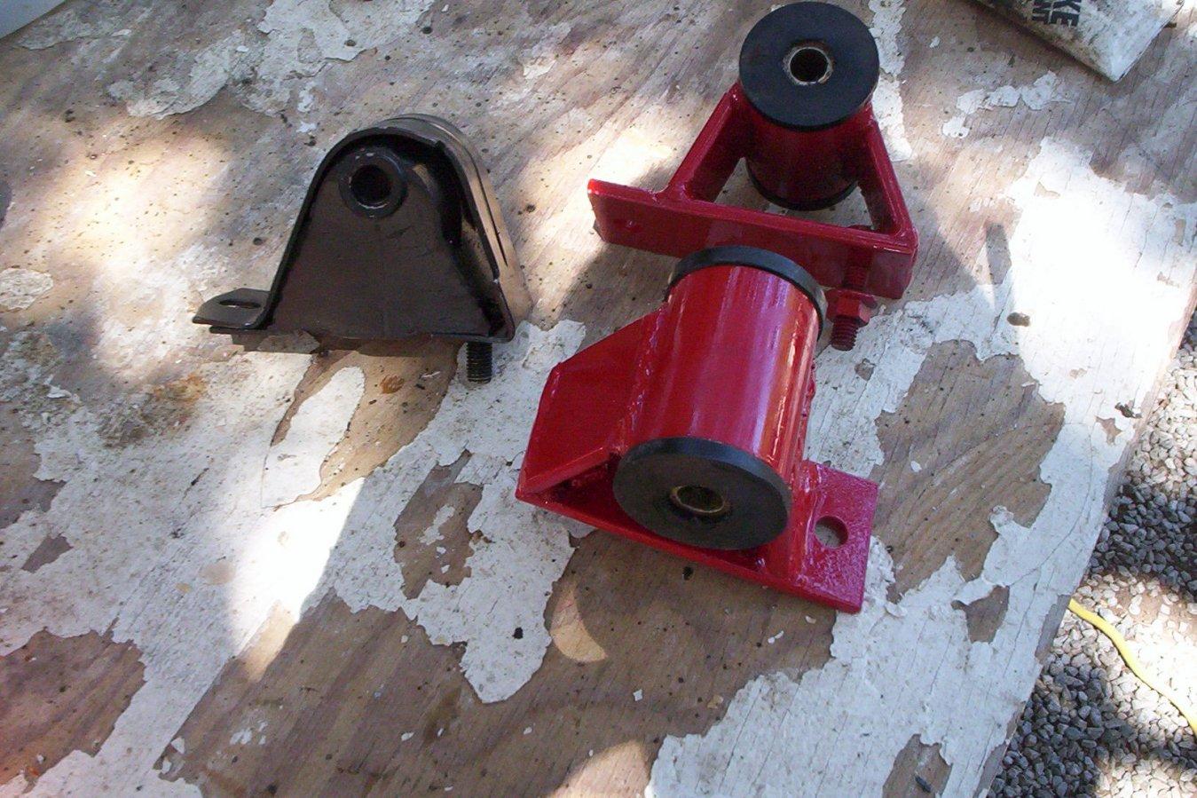 motor-mounts-005.jpg