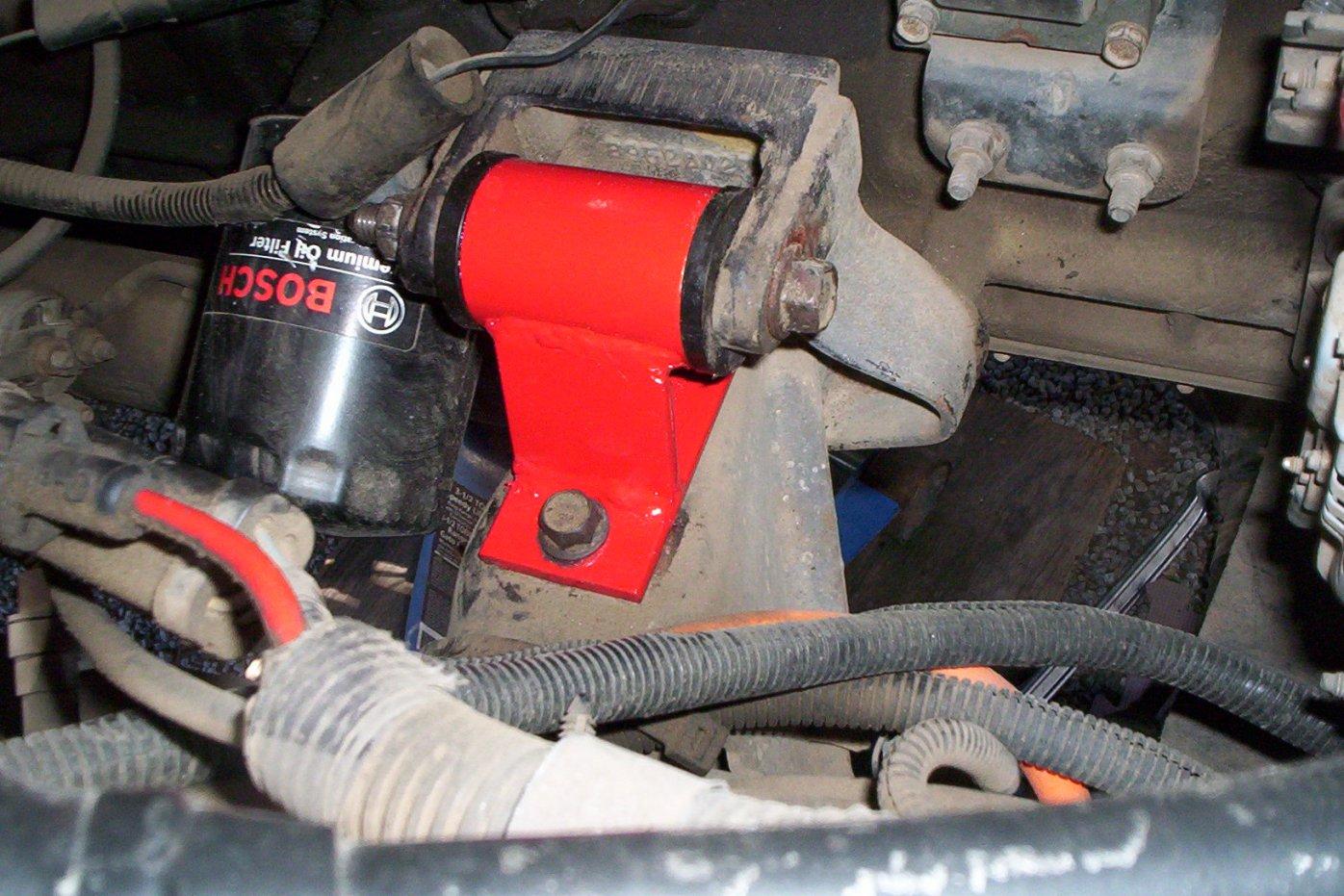 motor-mounts-006.jpg