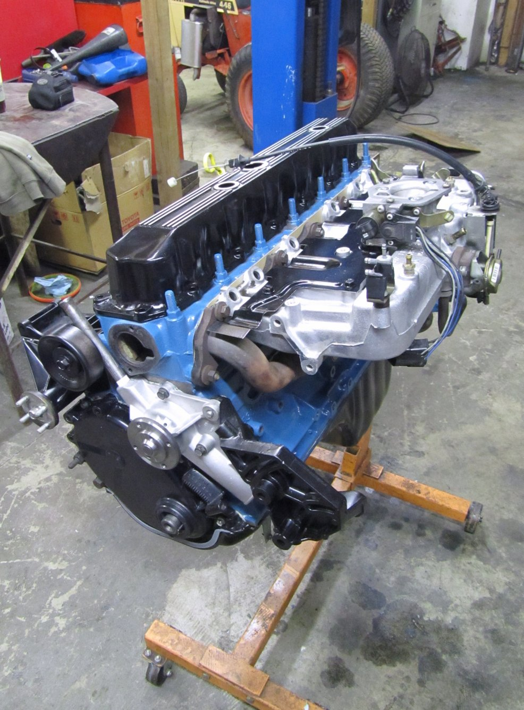 motor-overhaul-001-19-.jpg