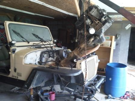 motor-pull-2.jpg