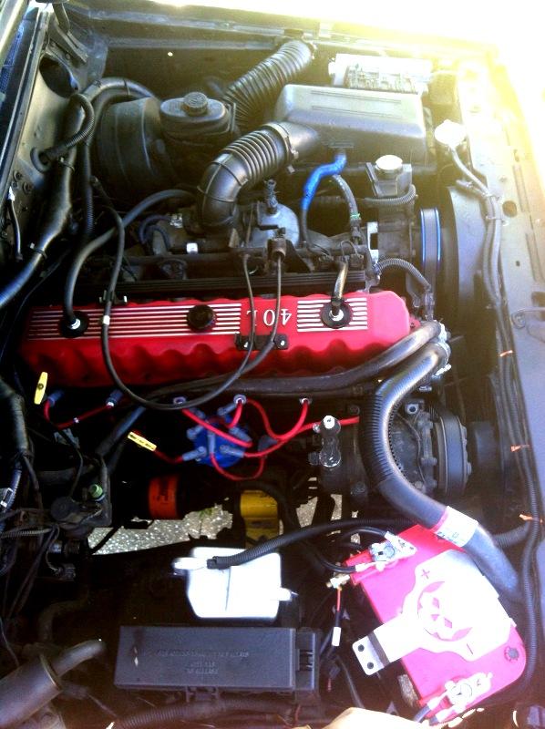 motor2.jpg
