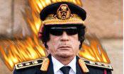 muammar-gaddafi-flames.jpg