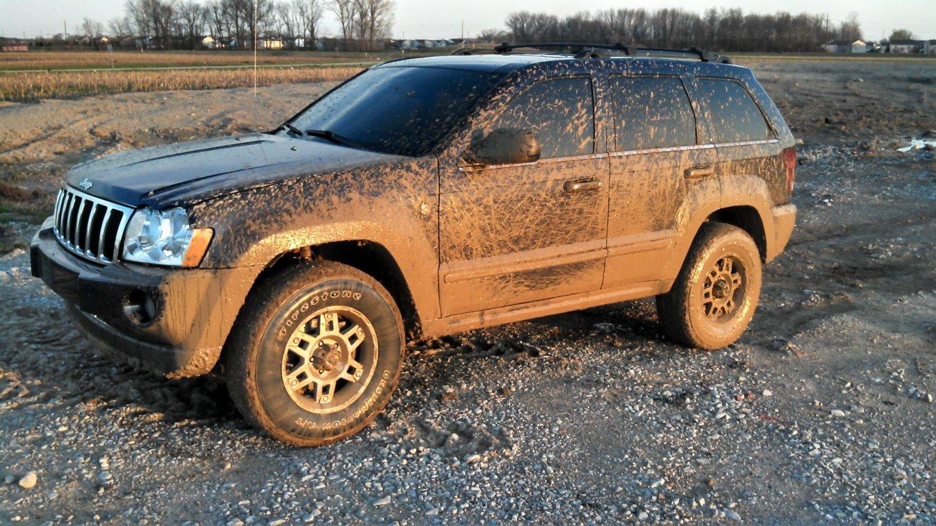 mud-2.jpg