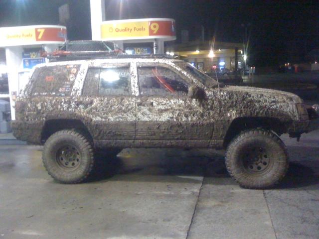 mud-.jpg