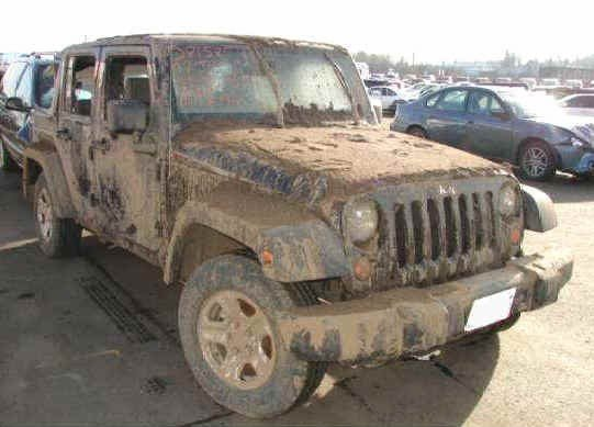 mud-run.jpg