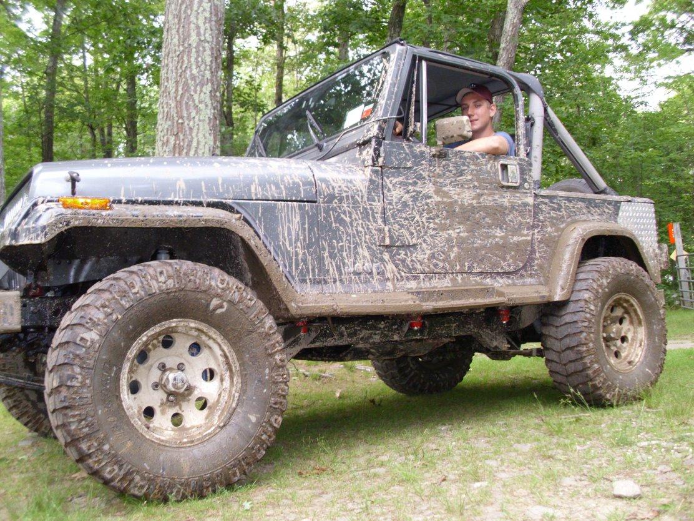 mud2.jpg