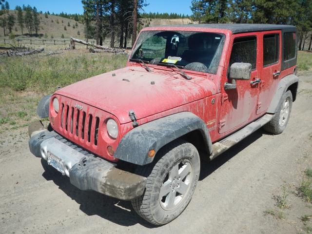 muddy-jeep.jpg