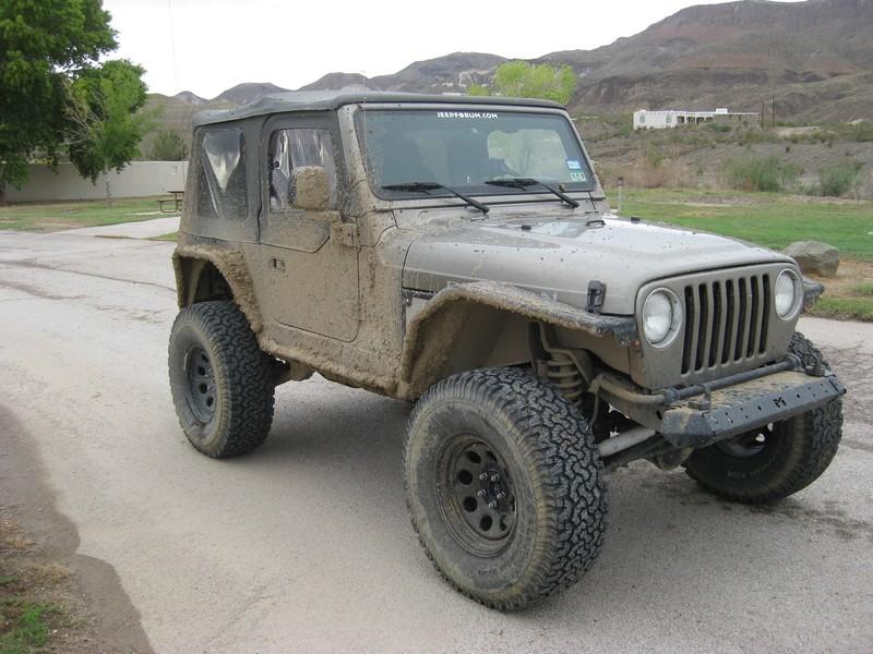 muddy-tj.jpg