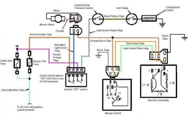 mustangairconditionercontrolwiringschematicdiagram.jpg