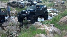 mw3-jeep.jpg