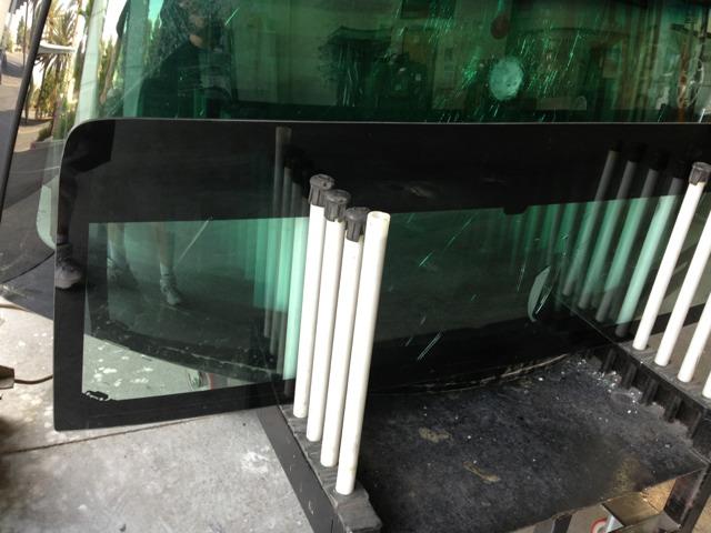 my-broken-windshield.jpg
