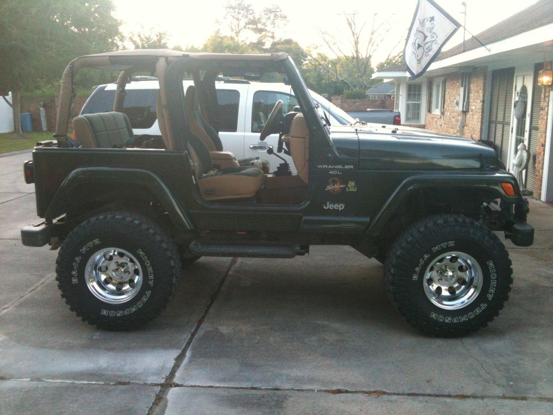my-jeep-002.jpg